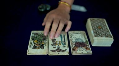 SCORPIO | WOW! YOU WON'T BE SINGLE END OF 2021 EARLY 2022 | SPECIAL EDITION TAROT READING