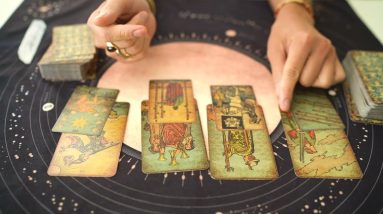 SPECIAL EDITION   IS THE SEPARATION TEMPORARY WHEN WILL WE BE BACK TOGETHER?   ALL ZODIAC TAROT READ