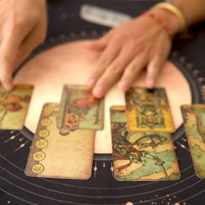 SAGITTARIUS | IT'S YOUR TIME TO SHINE | SPECIAL EDITION TAROT READING