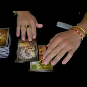 SPECIAL EDITION | WILL WE RECONCILE IN 30 DAYS? | ALL ZODIAC TAROT READING
