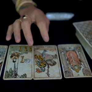TAURUS | HOT AND COLD, NOW JUST COLD | SPECIAL EDITION TAROT READING