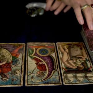 AQUARIUS | SACRED UNION: THE BEST RELATIONSHIP YOU WILL EVER HAVE | SPECIAL EDITION TAROT READING