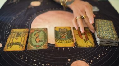 CANCER | THE GOOD LOVE THAT COMES TO YOU MAY 2022 | SPECIAL EDITION TAROT READING