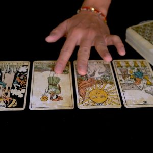 SPECIAL EDITION | SHOCKING REVELATION WHY THEY CANT COMMIT! ALL ZODIAC TAROT READING