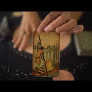 AQUARIUS | BRIGHT FUTURE AHEAD, YOU WILL BE WITH SOMEONE SOON | SPECIAL EDITION TAROT READING