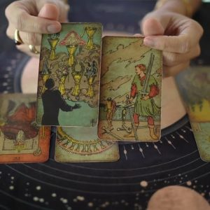ARIES | POSITIVE NEWS BY END OF OCTOBER EARLY NOVEMBER | SPECIAL EDITION TAROT READING