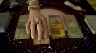 VIRGO | BRINGING DOWN THE HOUSE END OF OCTOBER | TAROT READING & ASTROLOGY