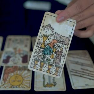 VIRGO | THEY WENT COLD THIS IS WHY | SPECIAL EDITION TAROT READING