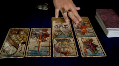 PISCES | YOU WAITED LONG ENOUGH, FINALLY TRUE LOVE! | SPECIAL EDITION TAROT READING