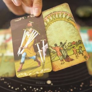 CAPRICORN | YOU WON'T BE SINGLE FOR LONG SEP-DEC 2021 | SPECIAL EDITION TAROT READING
