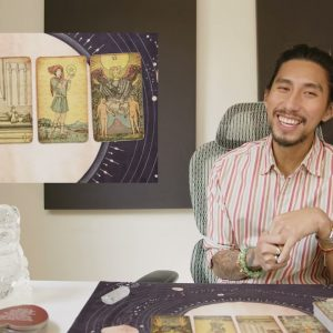 CANCER   THE TABLES WILL TURN SURPRISINGLY IN DECEMEBER   SPECIAL EDITION TAROT READING