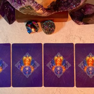 Crystal Advice From Spirit 🔮✨ (Timeless Message)