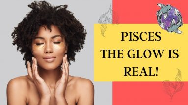 PISCES | GOLDEN OPPORTUNITY FOR YOU, MUST WATCH! | SPECIAL EDITION TAROT READING