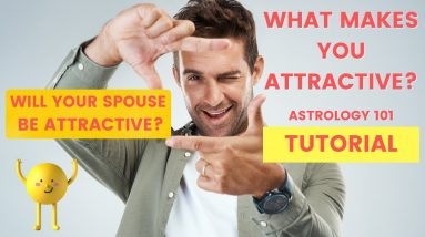 How to know if a person can be a good match? Astrology 101