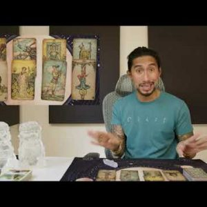 LIBRA | THE GIFT OF VENUS, A RELATIONSHIP FINALLY SOON | SPECIAL EDITION TAROT READING