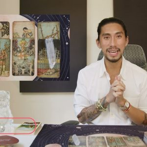LEO | THE RELATIONSHIP YOU WAITED FOR WILL MANIFEST DECEMBER | SPECIAL EDITION TAROT READING